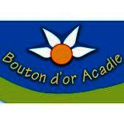 bouton-d-or-acadie