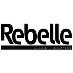 rebelle-editions