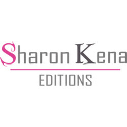 editions-sharon-kena