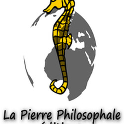 editions-la-pierre-philosophale