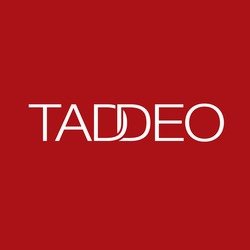 Taddeo