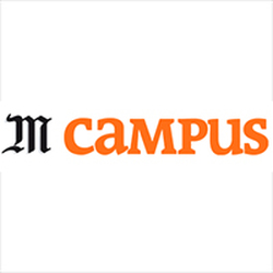 LeMonde.frCampus