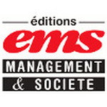 editions-ems