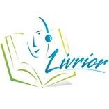 Editions_Livrior