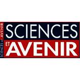 sciences-et-avenir