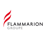 editions-flammarion