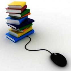 telecharger ebook youscribe