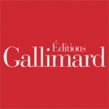 editions-gallimard