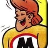 Mr-Malabar