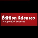 edp-sciences
