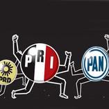 elecciones-presidenciales-2012