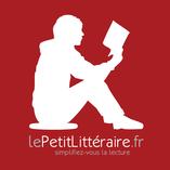 lePetitLitteraire.fr