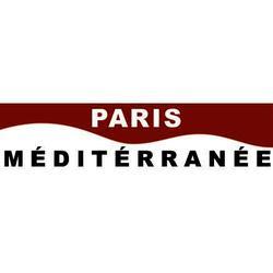 paris-mediterranee