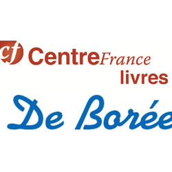 centre-france-livres-de-boree