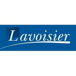 editions-lavoisier
