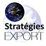 strategiesexport