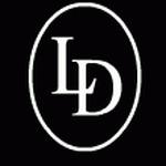 loze-dion-editeur