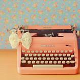 Mon-coeur-me-dicte-ce-que-j-ecris