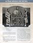 LES MISSIONS CATHOLIQUES  numéro 1877 du 26 mai 1905