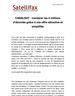 article du 17 septembre 2012 - CANALSAT : maintenir les 4 millions d'abonnés grâce à une offre attractive et simplifiée