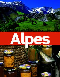Alpes 2014 Petit Futé (avec cartes, photos + avis des lecteurs)