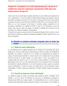 Etude de la mobilité des hydrocarbures aromatiques polycycliques (HAP) contenus dans un sol industriel