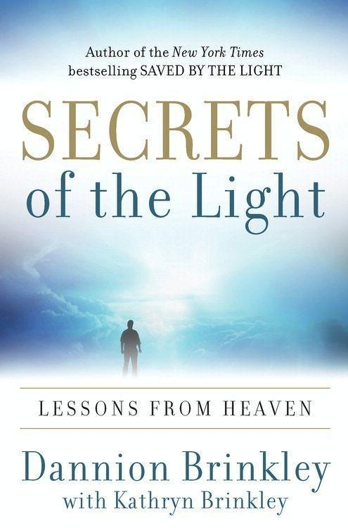 Secrets of the Light