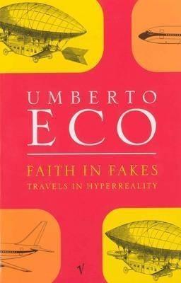 Faith In Fakes