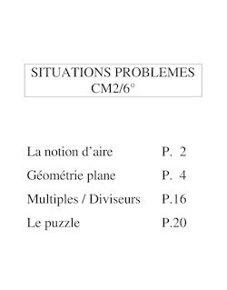GROUPE SCOLAIRE PAUL GAUGUIN (niveau CM2