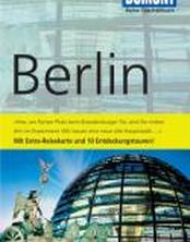 Berlin. DUMONT Reiseführer E-Book (PDF)