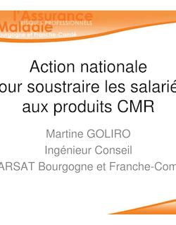 4 - Action nationale Carsat