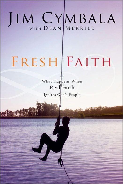 Fresh Faith