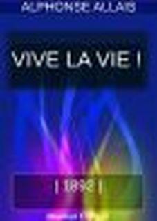 http://img.uscri.be/pth/04fac49ab6d0e6eff1e36ce90baa14ad29b9c471