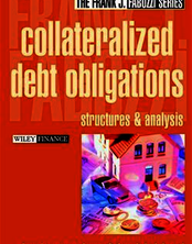 Collateralized Debt Obligations: Structures and Analysis