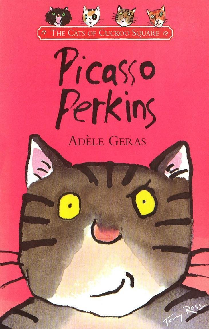 Picasso Perkins