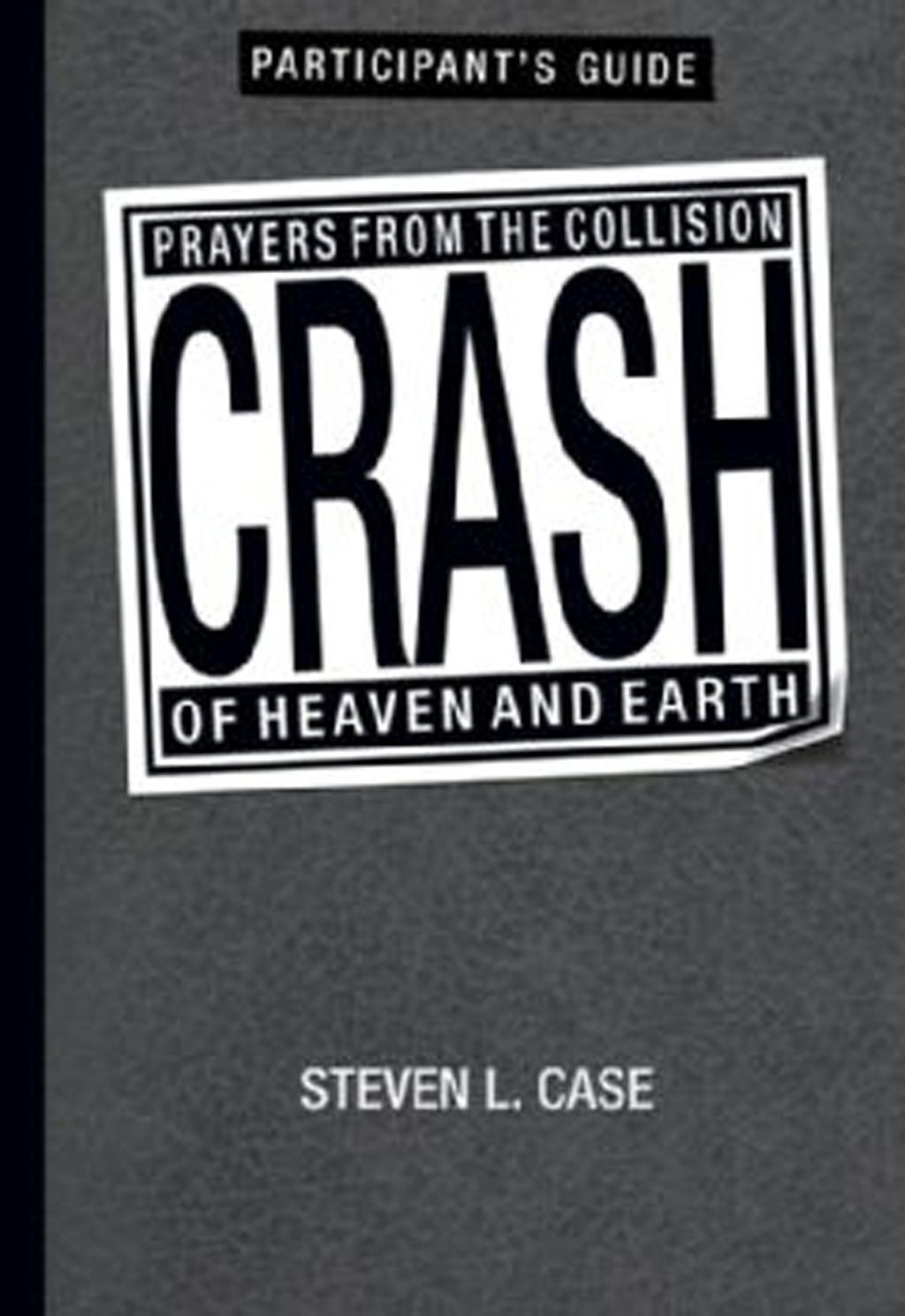 Crash Participant's Guide