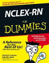 NCLEX-RN® For Dummies®
