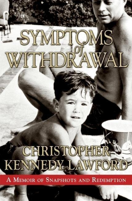 Symptoms of Withdrawal