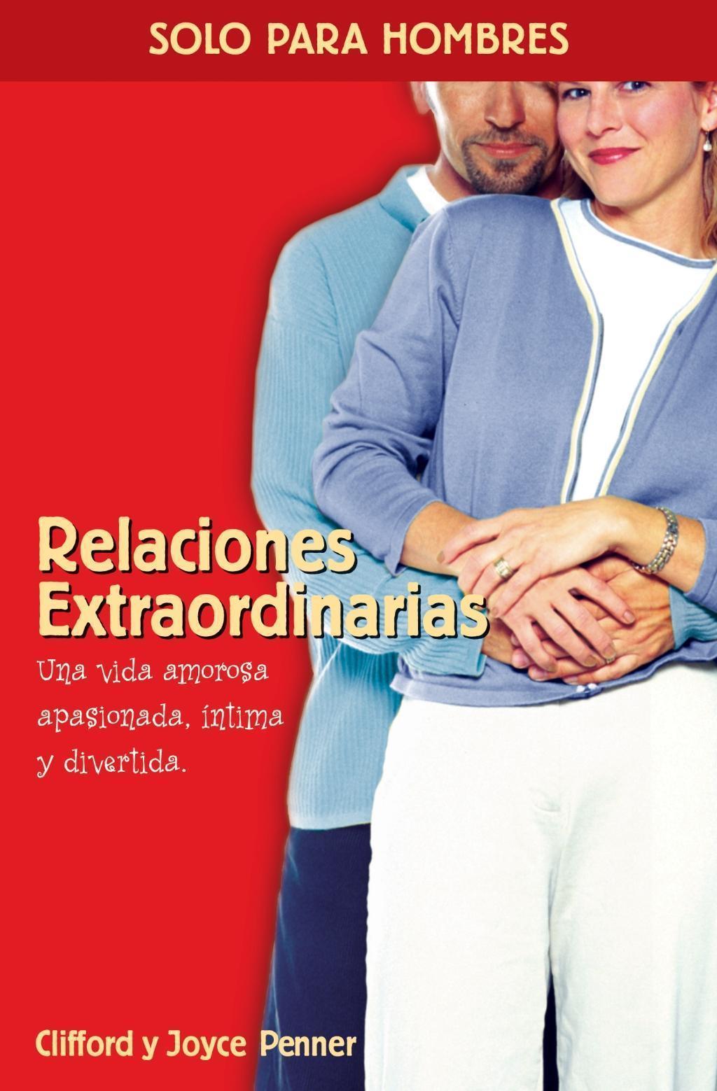 Relaciones extraordinarias