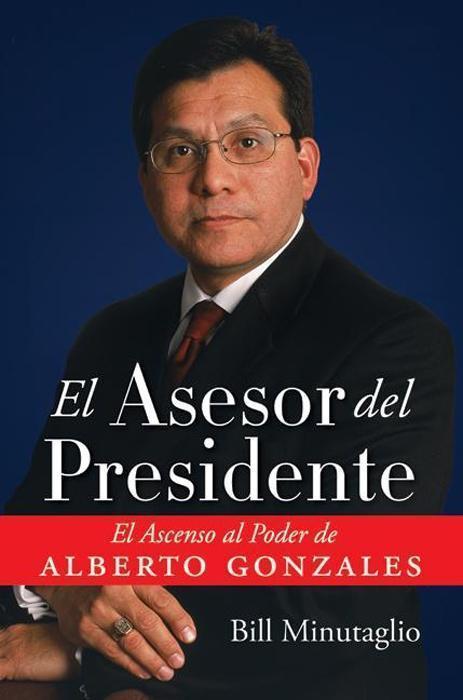 El Asesor del Presidente