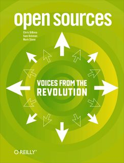 Open Sources