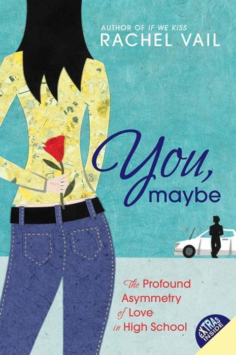 You, Maybe