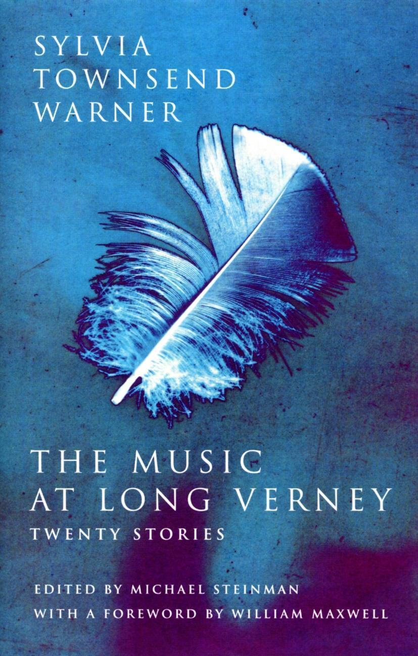 The Music At Long Verney