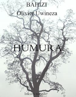 HUMURA