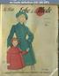 LE PETIT ECHO DE LA MODE  numéro 42 du 16 octobre 1949