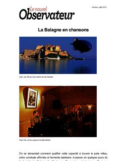 histoire de la cuisine mexicaine yummy cuisine et vins. Black Bedroom Furniture Sets. Home Design Ideas
