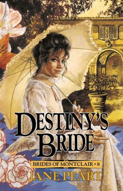 Destiny's Bride