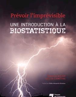 Une introduction à la biostatique