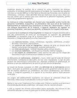 Rencontres régionales has 2012