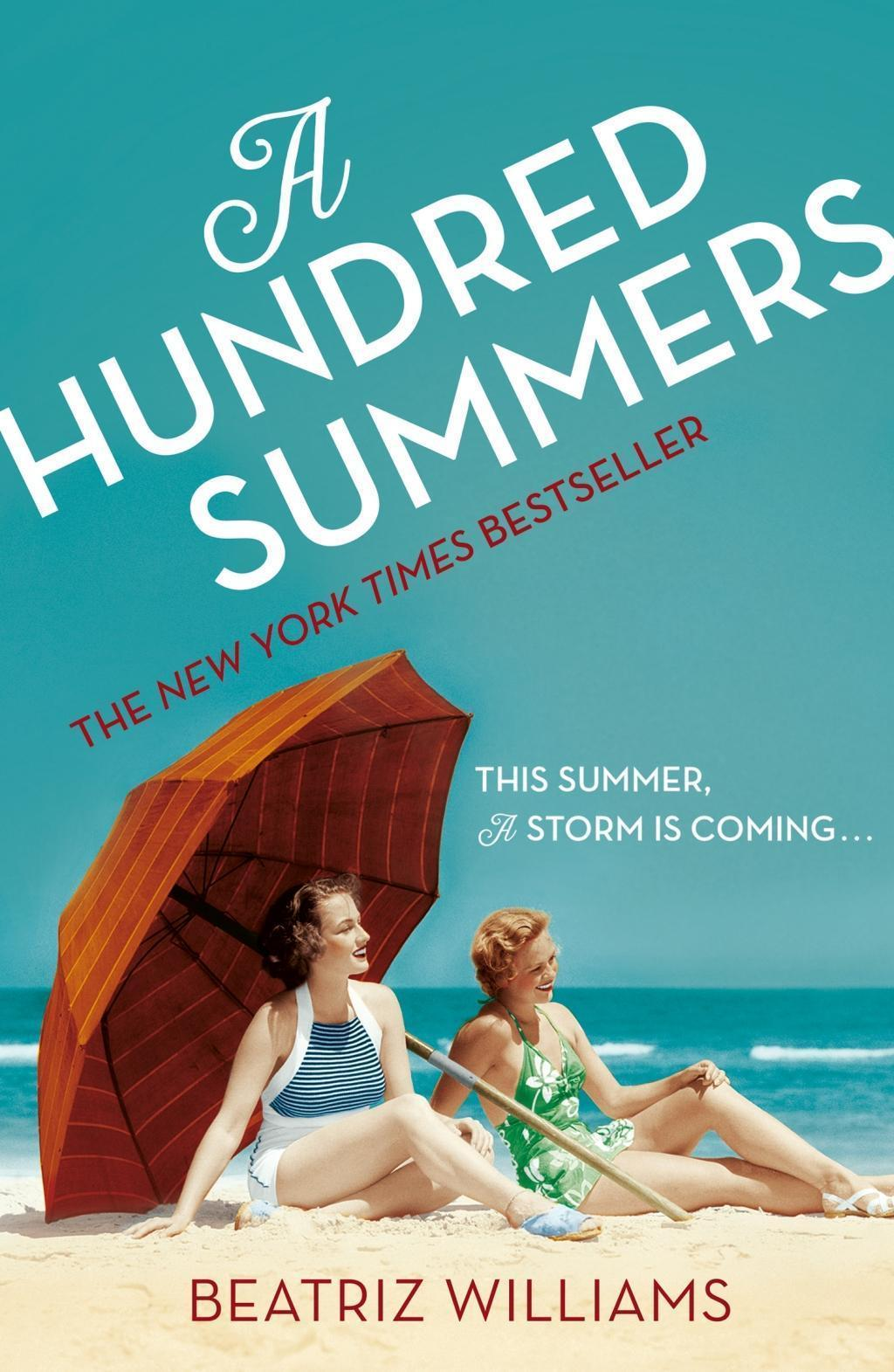 A Hundred Summers